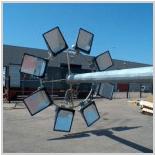 ovi-enschede - industriele led terreinverlichting