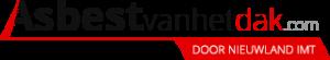 asbestvanhetdak-logo.png