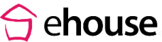 ehouse-logo.png