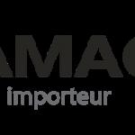 kamagra-jelly-logo.png