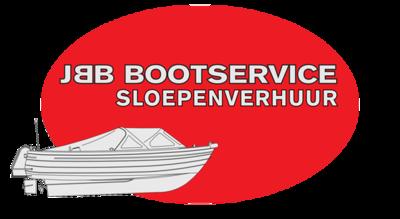 Het bootverhuur in Loosdrecht