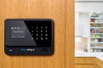 Zoekt u een goed alarmsysteem voor uw woning?