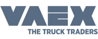 Waar kunt u nieuwe Scania trucks vinden?
